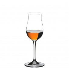 Набор бокалов для коньяка Riedel Bar COGNAC 175 мл (арт. 446/71)
