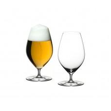 Бокал для пива Riedel Veritas BEER 435 мл (арт. 6449/11)