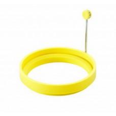 Кольцо для жарки Lodge 10 см (арт. ASER)
