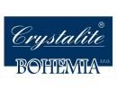 cryst_bohemia