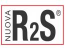 nuova_rs2