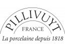 pillivuyt_logo