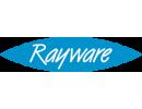 rayware-logo