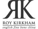 roy-kirkham