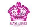 Royal_Albert