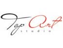 top_art_studio