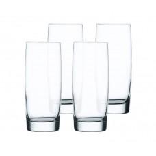 Набор высоких стаканов Nachtmann Vivendi Premium 413 мл (арт. 92041)
