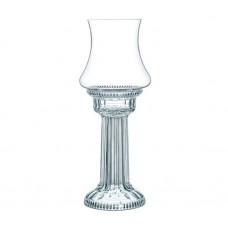 Лампа Nachtmann Santorin 40 см (арт. 93883)