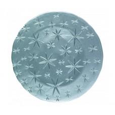Блюдо Nachtmann Stars 32 см (арт. 95893)