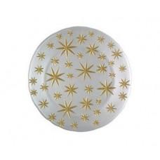 Блюдо Nachtmann Stars 32 см (арт. 99661)