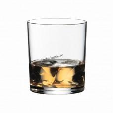 Набор бокалов для коктейля Riedel Manhattan OLD FASION 290 мл (арт. 0419/01)