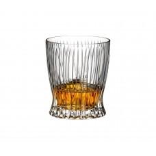 Набор бокалов для виски Riedel Tumbler FIRE WHISKY 295 мл (арт. 0512/02S1)