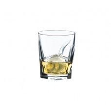 Бокал для виски Riedel TUMBLER LOUIS WHISKY 295 мл (арт. 0515/02S2)