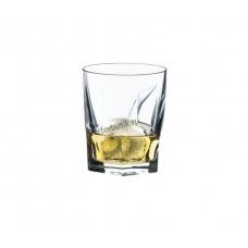 Бокал для виски Riedel TUMBLER SPEY WHISKY 295 мл (арт. 0515/02S3)