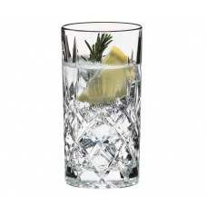 Бокал для коктейля Riedel TUMBLER SPEY LONGDRINK 375 мл (арт. 0515/04S3)
