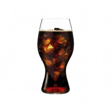 Бокал для COCA-COLA Riedel COCA-COLA GLASS 480 мл (арт. 2414/21)
