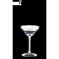Набор бокалов для коктейля Riedel Extreme COCKTAIL 250 мл (арт. 454/17)