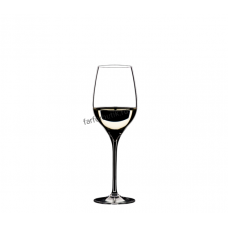 Бокал для белого вина Riedel Grape @ Riedel RIESLING / SAUVIGNON BLANC 350 мл (арт.6404/15)