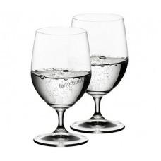 Бокал для воды Riedel Ouverture WATER 350 мл (арт. 6408/02)