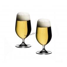 Бокал для пива Riedel Ouverture BEER 160 мл (арт. 6408/11)