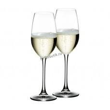 Бокал для шампанского Riedel Ouverture CHAMPAGNE GLASS 260 мл (арт. 6408/48)