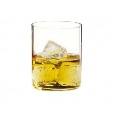 Бокал для виски Riedel O Wine WHISKY 430 мл (арт. 0414/02)
