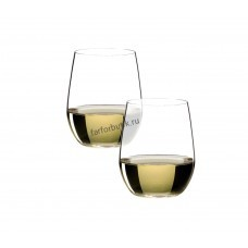 Бокал для белого вина Riedel O Wine VIOGNIER / CHARDONNAY 320 мл (арт. 0414/05)