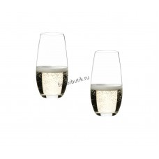 Бокал для шампанского Riedel O Wine CHAMPAGNE GLASS 264 мл (арт. 0414/28)