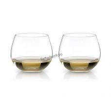 Бокал для белого вина Riedel O Wine CHARDONNAY 580 мл (арт. 0414/97)