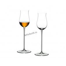 Бокал для крепких напитков Riedel Veritas SPIRITS 152 мл (арт. 6449/71)