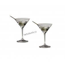 Бокал для мартини Riedel Vinum MARTINI 130 мл (арт. 6416/77)