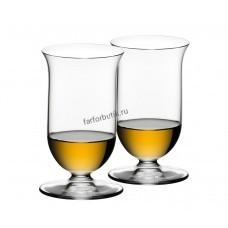 Бокал для виски Riedel Vinum SINGLE MALT WHISKY 200 мл (арт. 6416/80)
