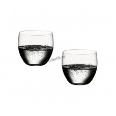 Бокал для воды Riedel Vinum XL WATER 250 мл (арт. 6416/20)