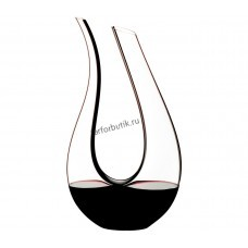 Декантер для вина Riedel AMADEO 1500 мл (арт. 1756/13)