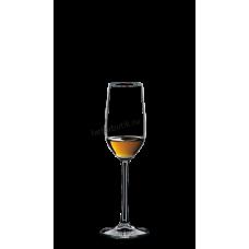 Набор бокалов для текилы Riedel Bar TEQUILA 190 мл (арт. 446/18)