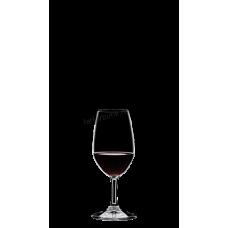 Набор бокалов для портвейна Riedel Bar PORT 265 мл (арт. 446/60)