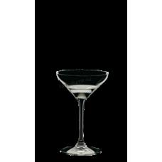 Набор бокалов для коктейля Riedel Bar COCKTAIL 250 мл (арт. 454/17)