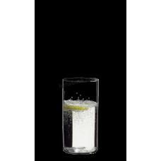 Набор бокалов для коктейля Riedel Bar LONGDRINK 650 мл (арт. 480/03)