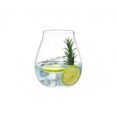 Набор бокалов для коктейля Riedel Gin O'Clock Gin 762 мл (арт. 5414/67)